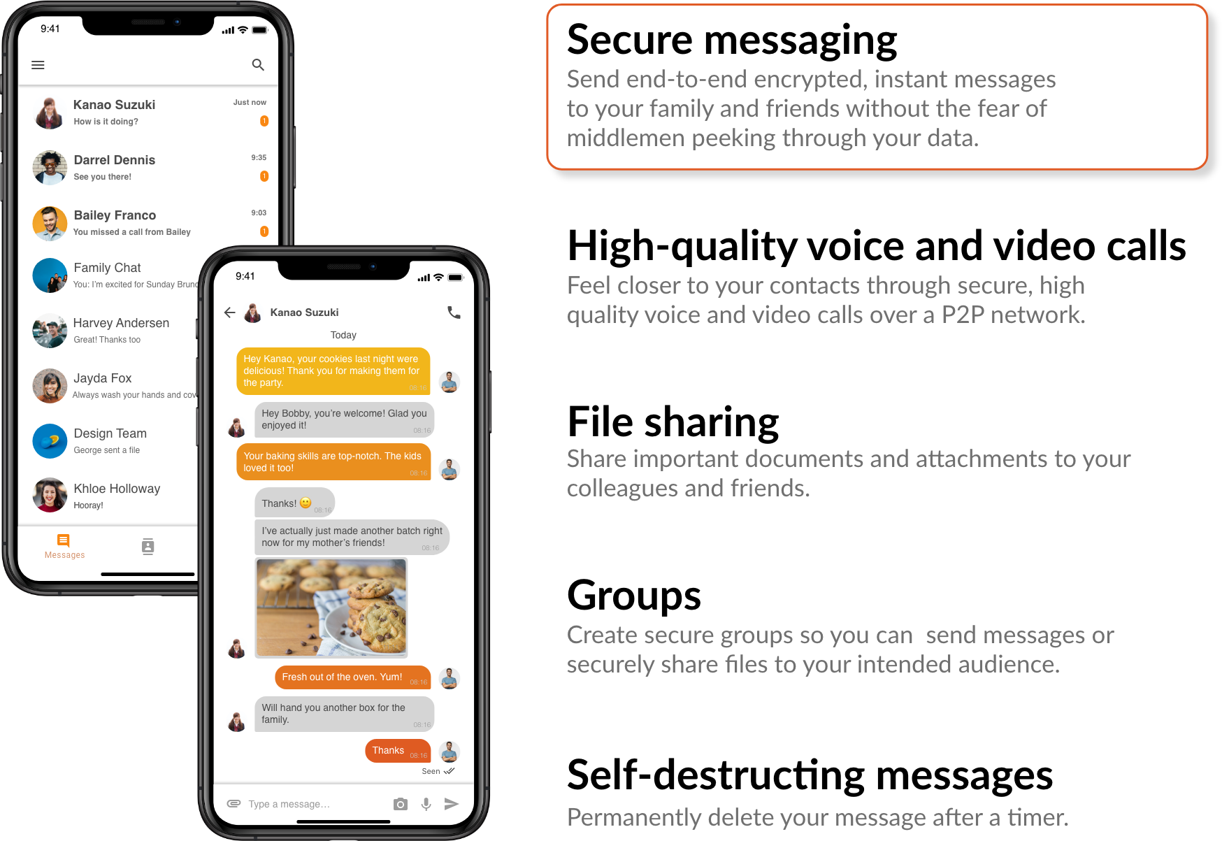 secure-messaging5