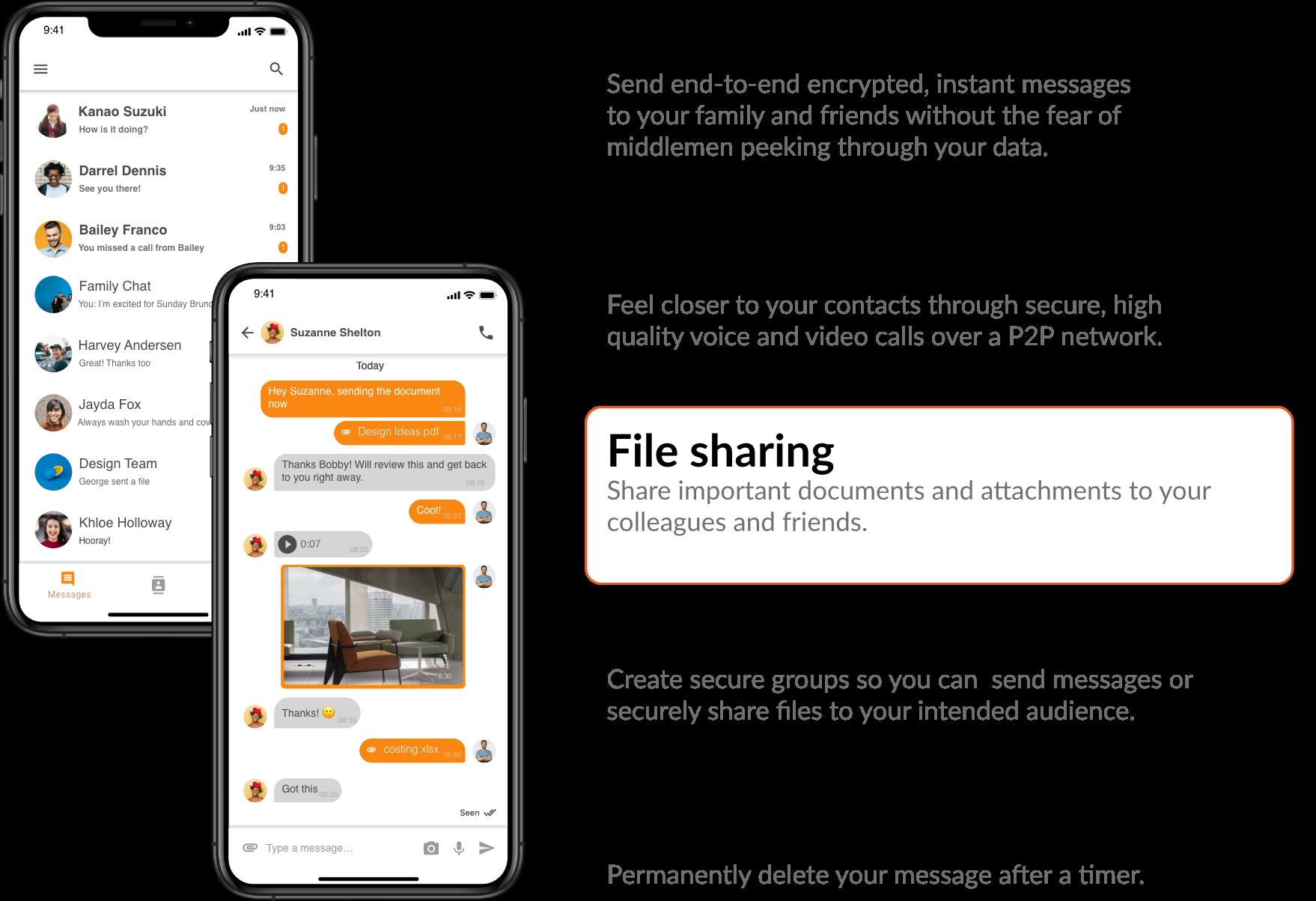 file-sharing0812